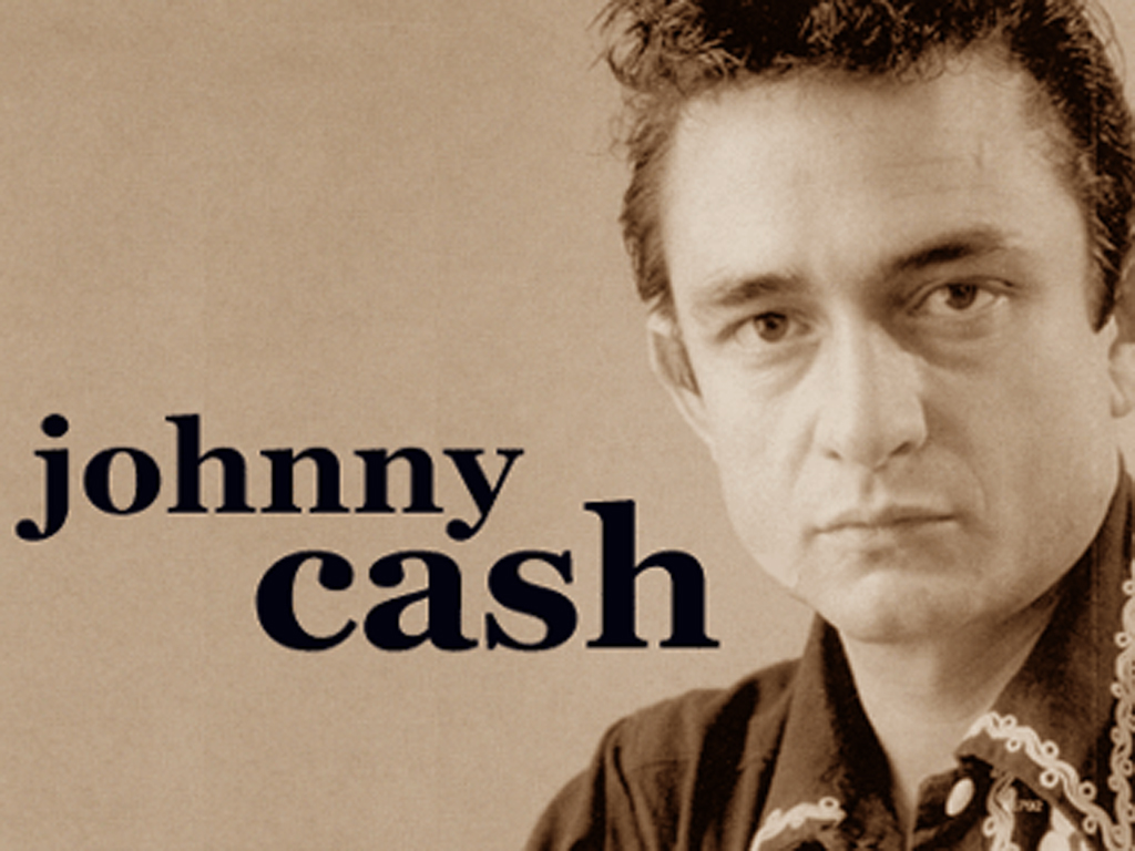 Johnny_Cash_Wallpapers_17.jpg