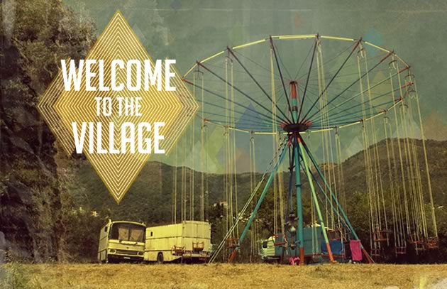 welcometothevillage.jpg
